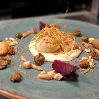 Best Restaurants in South County Dublin | OpenTable