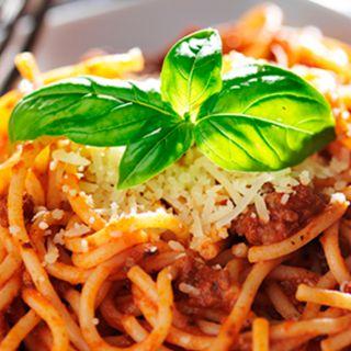 Foto von Stefano's Pizzeria Restaurant