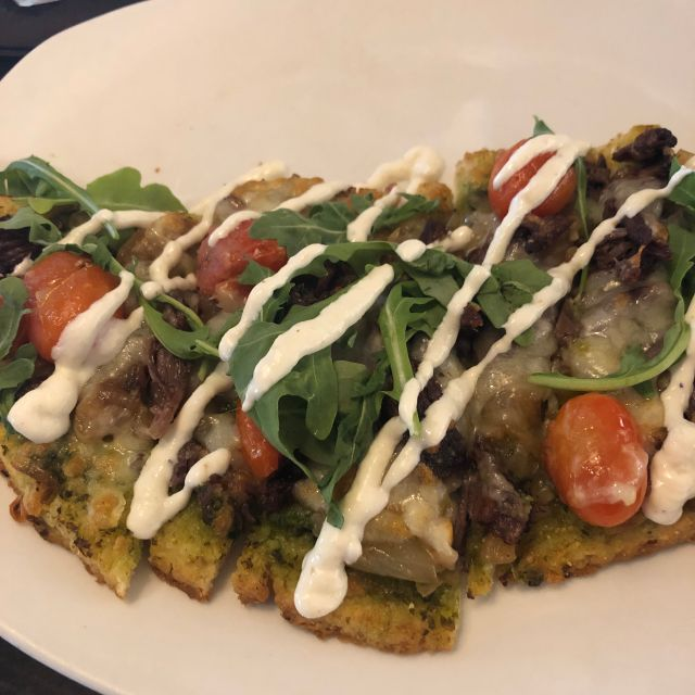110 Grill - Marlboro Restaurant - Marlboro, MA | OpenTable