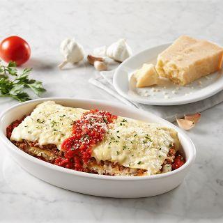 BRAVO Cucina Italiana - Ann Arbor