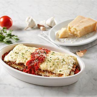 BRAVO Cucina Italiana - Metairie