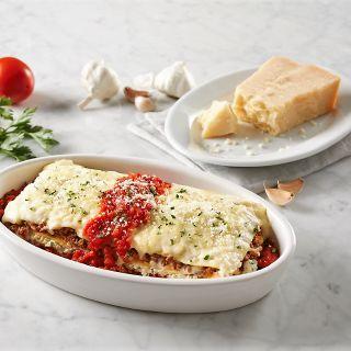 BRAVO Cucina Italiana - Cincinnati - Rookwood Exchange