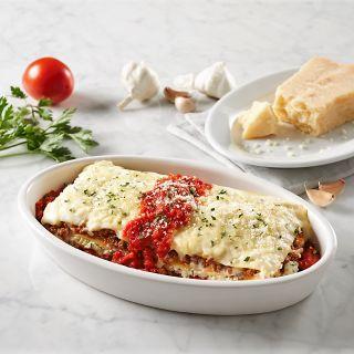 BRAVO Cucina Italiana - Cranberry Township - Cranberry