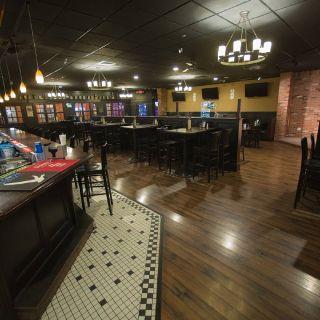 Best Restaurants In South Windsor Opentable