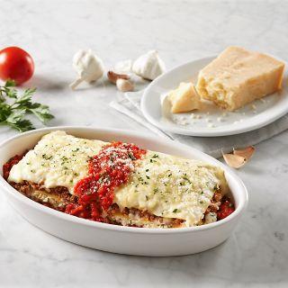 BRAVO Cucina Italiana - Fredericksburg - Spotsylvania