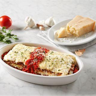 BRAVO Cucina Italiana - Kansas City - Zona Rosa