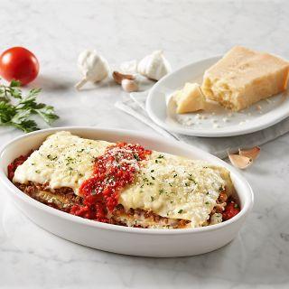 BRAVO Cucina Italiana - Leawood