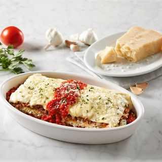 BRAVO Cucina Italiana - Naples - Mercato