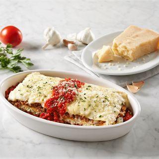 BRAVO Cucina Italiana - Pittsburgh - Galleria
