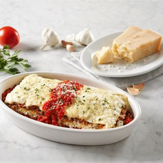BRIO Tuscan Grille - Woodlands - The Woodlands