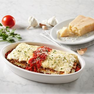 BRIO Tuscan Grille - Clinton Twp. - Partridge Creek
