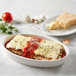 BRIO Tuscan Grille - Columbus - Easton