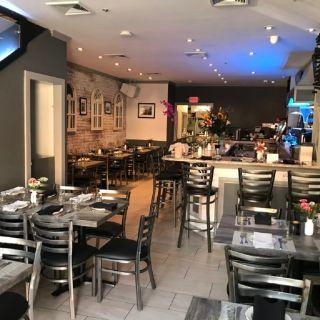 Foto von Gina Marie's Trattoria Restaurant