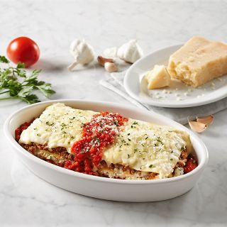BRIO Tuscan Grille - Irvine - Spectrum Center