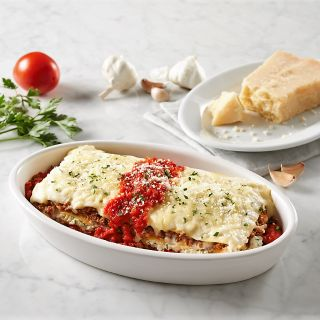 BRIO Tuscan Grille - Lawrenceville - Quaker Bridge