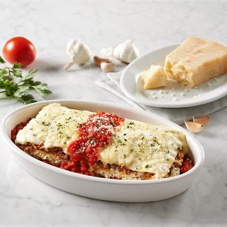 BRIO Tuscan Grille - Liberty Township - Liberty Center