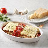 Brio Italian Grille - Marlton - The Promenade at Sagemore Private Dining