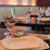 Aman's Artisan Indian Cuisine Private Dining