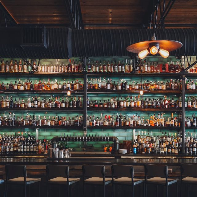 Admirable The Whiskey Project Restaurant Roswell Ga Opentable Download Free Architecture Designs Scobabritishbridgeorg