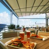 Pelican Landing Private Dining