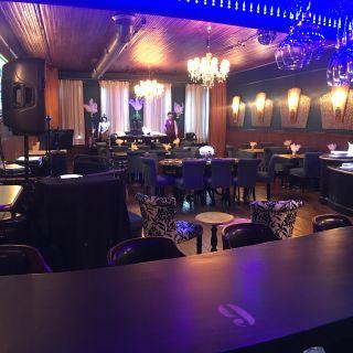 130 Restaurants Near Me In Hendersonville Nc Opentable