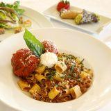 Capriccio at Resorts Atlantic City Private Dining