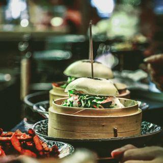 Foto von PHO - Noodlebar (Mitte) Restaurant
