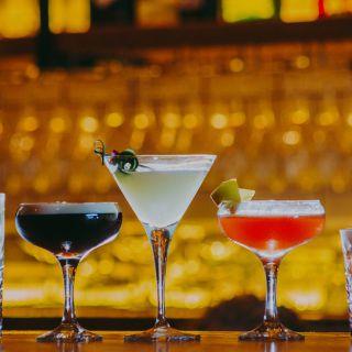 Midnight Bar