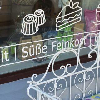 Foto von Sweetmeat Restaurant
