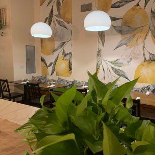A photo of Mattarello Cooking Lab restaurant