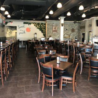 181 Restaurants Near Me In Estero Fl Opentable