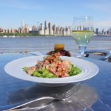 Waterside Restaurant and Catering Private Dining