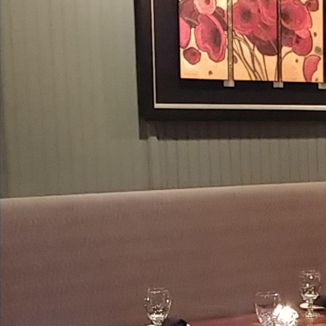 J Ford Black Angus Restaurant Terre Haute In Opentable