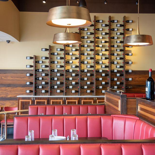 Thirsty Bear Restaurant - San Francisco, CA | OpenTable