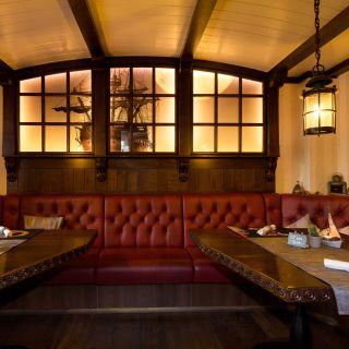 Foto von bunteKuh Restaurant