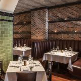 The Gage Private Dining