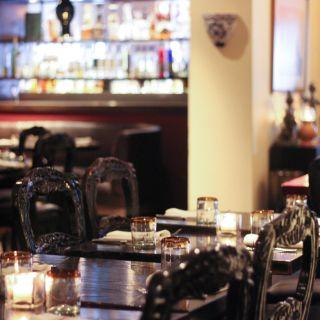 32 Restaurants Near Memorial Sloan Kettering | OpenTable