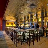 La Sandia Private Dining