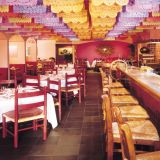Rosa Mexicano - First Avenue Private Dining