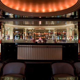 The Commodore Bar & Restaurantの写真