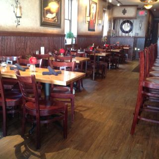 39 Restaurants Near Haw River State Park Opentable