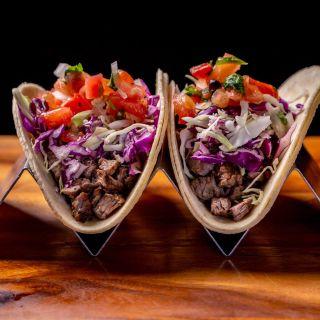 Macayo's Mexican Food -  Desert Sky