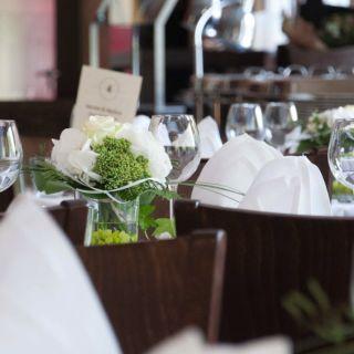 Foto von Post's Lottental Restaurant