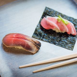 Foto von KUSAKABE Restaurant