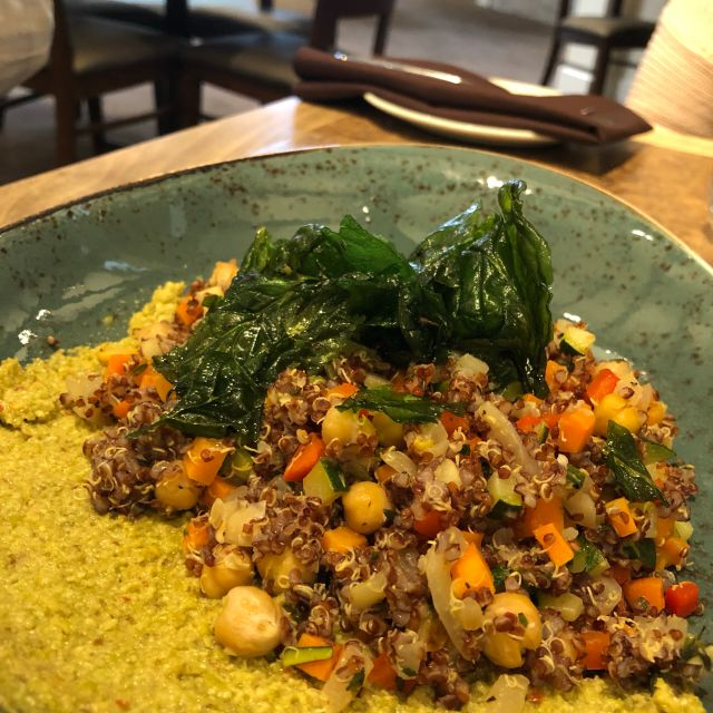 The Pottery Restaurant - Blue Mountains, ON | OpenTable