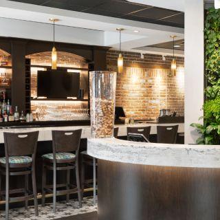 Best Restaurants In Loveland Opentable