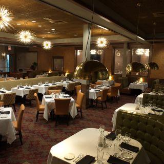 Sullivan's Steakhouse - Naperville