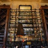 Pierpont's at Union Station Private Dining