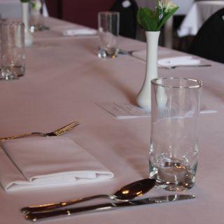 Restaurant Vieux, Cafe Vieux