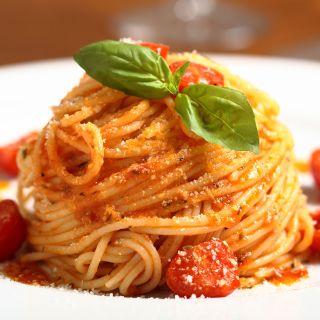Olio Italianの写真